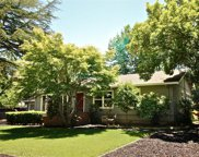 2821 Redwood Road, Napa image