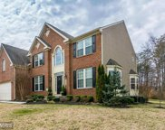1710 FOREST CREEK DRIVE, Hanover image