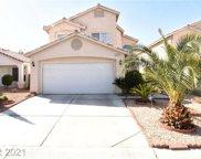 8379 Haven Cove Avenue, Las Vegas image