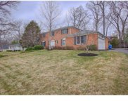 521 Garwood Drive, Cherry Hill image