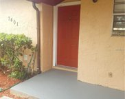 7401 Golden Glenn Court, Orlando image
