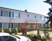 1115 N 78th St, Seattle image