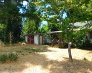 16050 Laughlin Road, Guerneville image