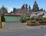 2522 167th Place SE, Bothell image