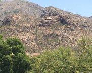 6655 N Canyon Crest Unit #8248, Tucson image