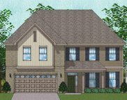 221 Cahors Trail, Holly Springs image