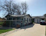 283     Lola Avenue, Pasadena image