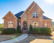 1059 Grand Oaks Dr, Hoover image