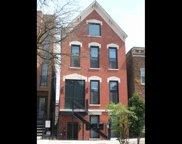 1523 N Wood Street Unit #2, Chicago image