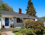 8107 32nd Ave SW, Seattle image