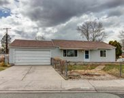 1307 4th Street, Sparks image