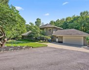 2961 Tall Tree  Trail, Willoughby Hills image