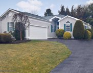 48 Orchard Meadow DR, Smithfield image
