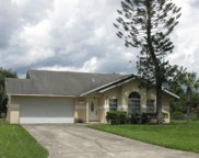 2331 Kings Crest Road, Kissimmee image