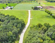 535 Cross Country Court, Oneida image