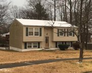 6307 TEABERRY WAY, Clinton image