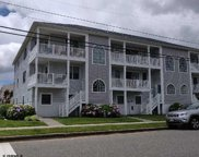 234 E 17th Ave Ave Unit #B, North Wildwood image