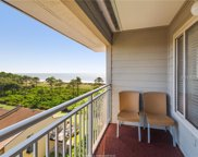 39 S Forest Beach Drive Unit #525, Hilton Head Island image