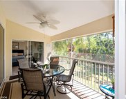 833 Carrick Bend Cir Unit 203, Naples image