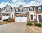 127  Inlet Point Drive, Tega Cay image