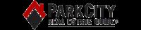 Park City Real Estate Guide | Park City Homes for Sale
