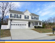 227 OLYMPIC DRIVE, Stafford image