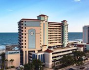 2311 S Ocean Blvd. Unit 621, Myrtle Beach image