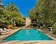 1385     El Mirador Drive, Pasadena image