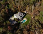 246 Valley Meadow Drive, Chapel Hill image