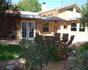 8124 Guadalupe Trail NW, Los Ranchos image