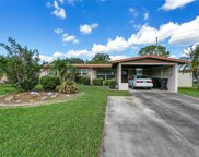 6212 Willow Oak Lane, Orlando image