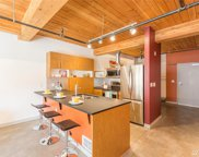401 9th Ave N Unit 311, Seattle image