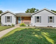 905 NW Delwood Drive, Blue Springs image