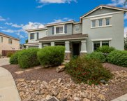 19789 S 190th Drive, Queen Creek image