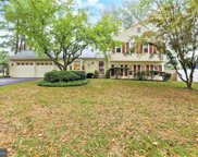 17029 Briardale Rd, Rockville image