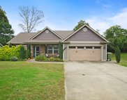 812 E Darby Road, Taylors image