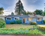 8838 29TH Ave SW, Seattle image