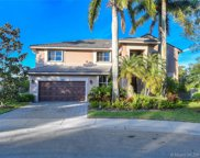 1284 Peregrine Way, Weston image