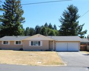 4607 23rd Ave SE, Lacey image