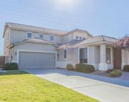 4227 S Martingale Road, Gilbert image