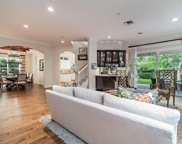 12285 Aviles Circle, Palm Beach Gardens image