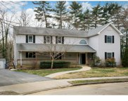 510 Irving Court, Moorestown image
