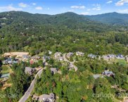 11 Magnolia View  Trail Unit #LOT 24, Asheville image