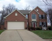 112 Lawnview Ct., Cranberry Twp image