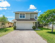 204 NW 15 Court, Pompano Beach image