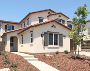 2554 Creek Hollow Lane, Rocklin image