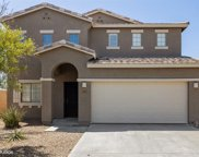 41204 N Hudson Trail, Anthem image