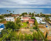 1499 Summit Ave,, Cardiff-by-the-Sea image