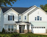 231 Durness Drive Unit Lot 92, Simpsonville image