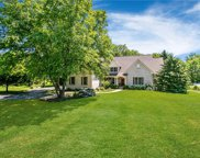 10381 County Road 650 E, Brownsburg image